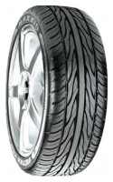 Maxxis  (Максис) MA-Z4S Victra 245/45R18 100W