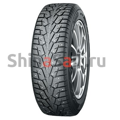 Yokohama (Йокогама) Ice Guard IG55 185/65R14 90T