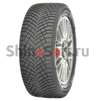 Michelin (Мишлен) X-Ice North 4 SUV 255/60R18 112T