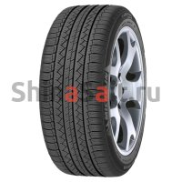 Michelin (Мишлен) Latitude Tour HP 235/55R19 101V
