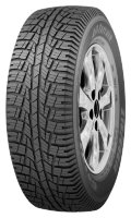Cordiant (Кордиант) all terrain 235/60R16 104T