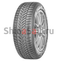 Goodyear (Гудеар) UltraGrip Performance SUV GEN-1 255/50R19 107V