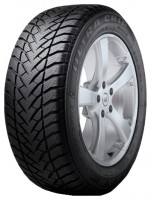 Goodyear (Гудеар) UltraGrip Ice SUV 255/50R19 107T