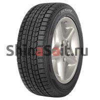 Dunlop (Данлоп) Winter Maxx WM01 275/40R19 101T