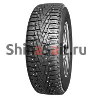 Goodyear (Гудеар) Eagle F1 Asymmetric 3 265/45R19 105Y